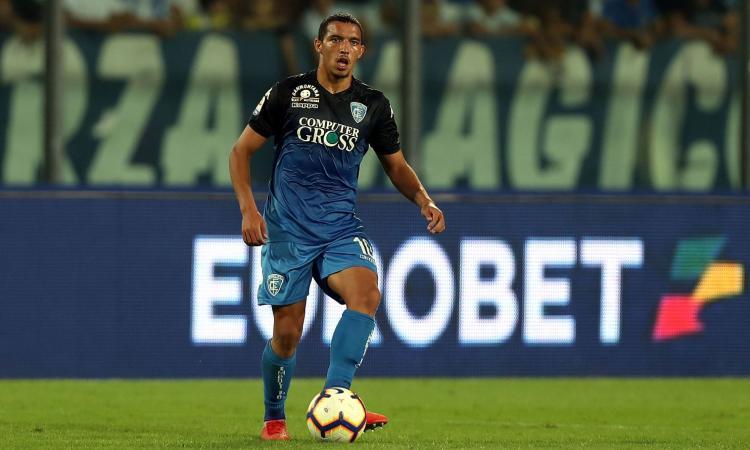 L'enciclopedia della Serie A: Bennacer può diventare un big internazionale