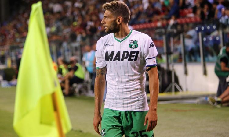 Sampdoria, possibile colpo da 35 milioni: i dettagli