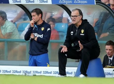 Leeds, due obiettivi per Bielsa a gennaio