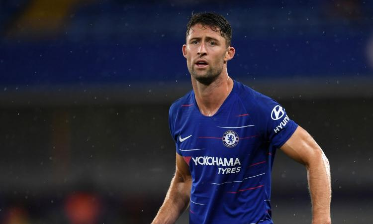 Ex Chelsea: la scelta del Leeds su Cahill