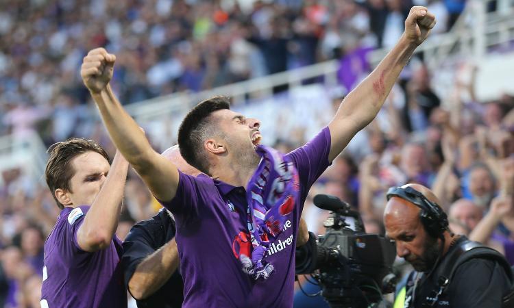 CM Scommesse: la Fiorentina vince a Frosinone, quota ghiotta per il Lille