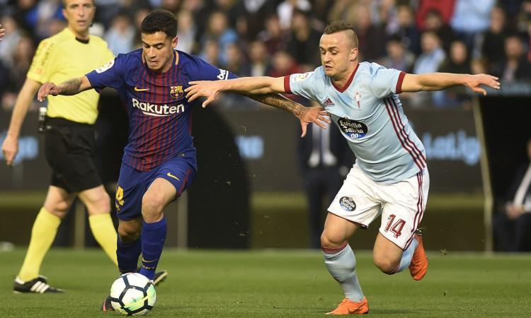 Obiettivo Napoli, West Ham all'assalto su Lobotka: la risposta del giocatore