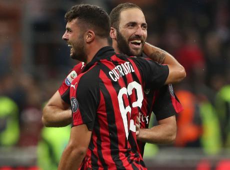 Serie A: le dritte per la 19ª giornata VIDEO