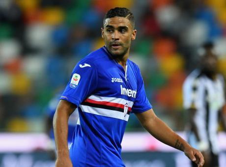Sampdoria, Defrel è il nodo del mercato