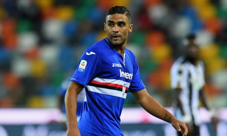 Serie A, le quote di Frosinone-Sampdoria