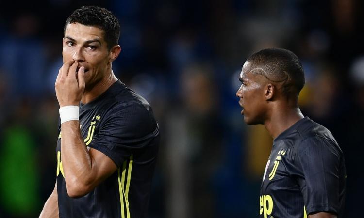 Caso Ronaldo, l'avvocato di Kathryn Mayorga manda i documenti a 18 Paesi