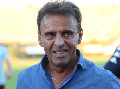 Pres. Empoli, consigli all'Inter: 'Nessuno come Di Lorenzo. Bennacer...'