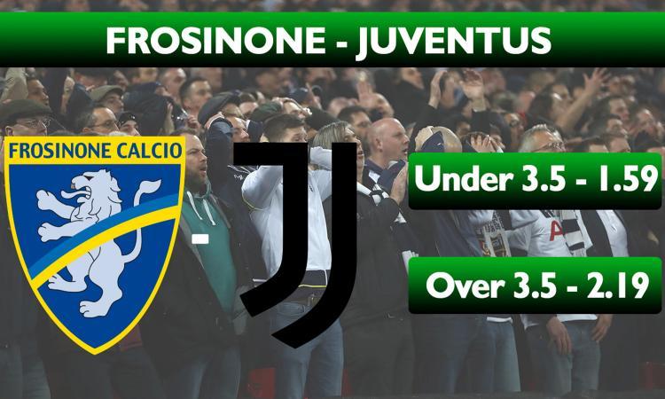 Schedina CM: Napoli ko a Torino, Inter ok a Genova, pioggia di gol per la Juve