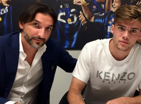 L'Inter blinda Gavioli: i no a Sassuolo e Atalanta, la Champions e... Stankovic