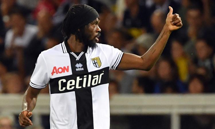 Parma, le pagelle di CM: super Gervinho, Bastoni è insuperabile