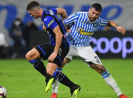 Atalanta: il Borussia Dortmund vuole un tuo giocatore