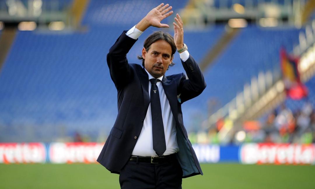 Tra Sarri e la Juventus Inzaghi gode!