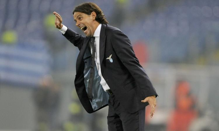 Lazio, Lukaku rientrato a tutti gli effetti, domani amichevole