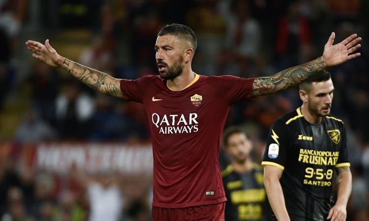 Champions: la Roma vola, scommesse chiuse sulla qualificazione