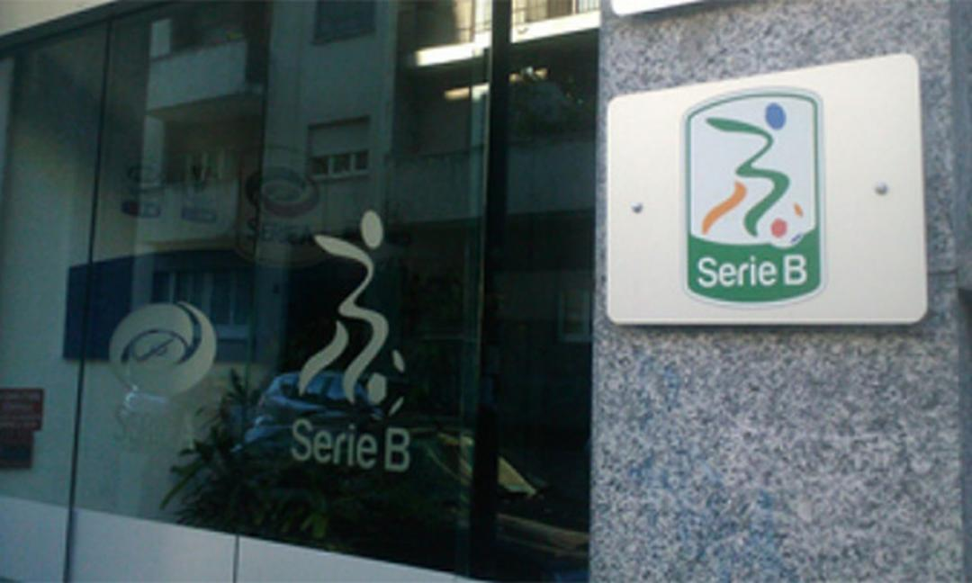 Caos Serie B, atto II: sarà Play-out, ma tra chi?