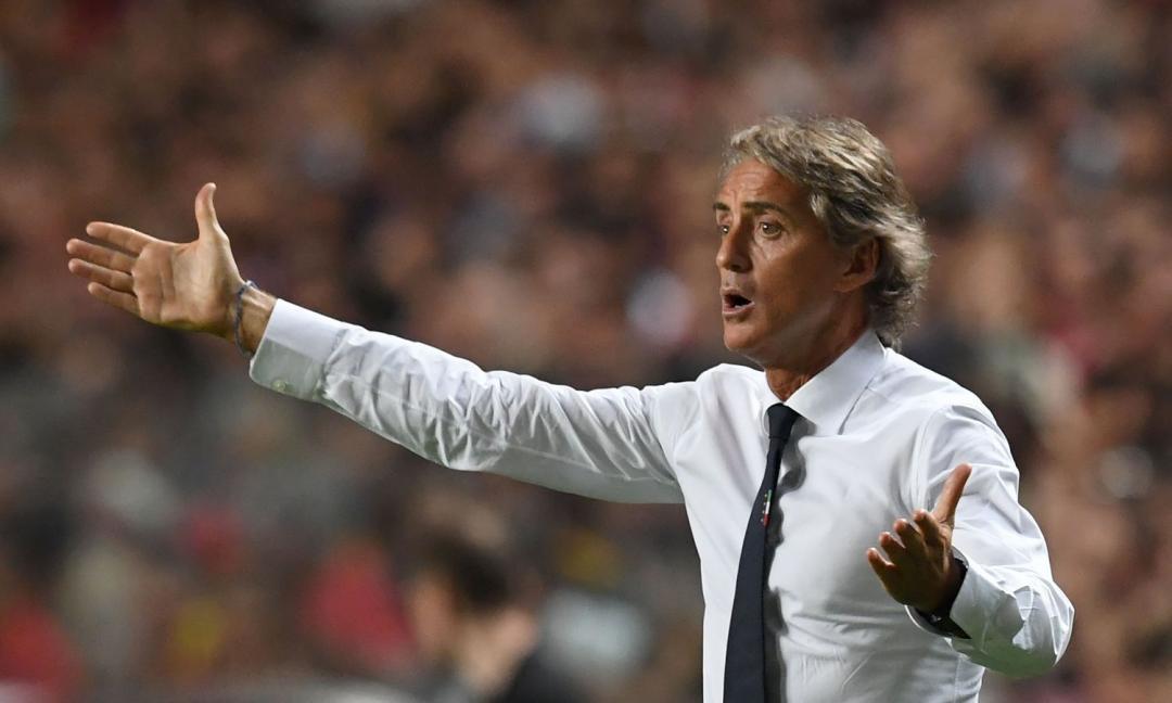 L'Italia può vincere l'Europeo?