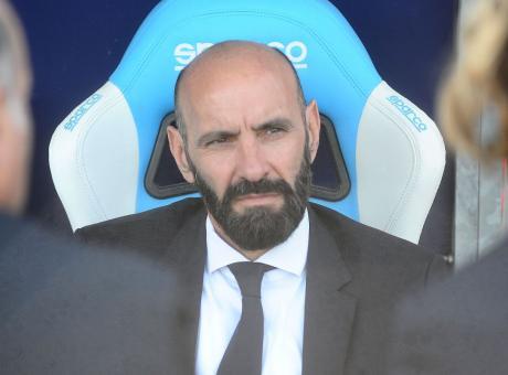 Roma, in difesa può tornare un ex