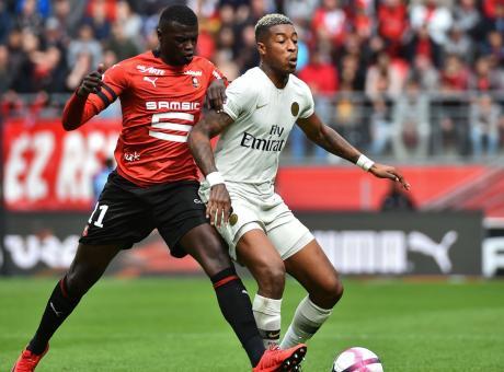 Ex Milan e Torino: che golazo Niang VIDEO