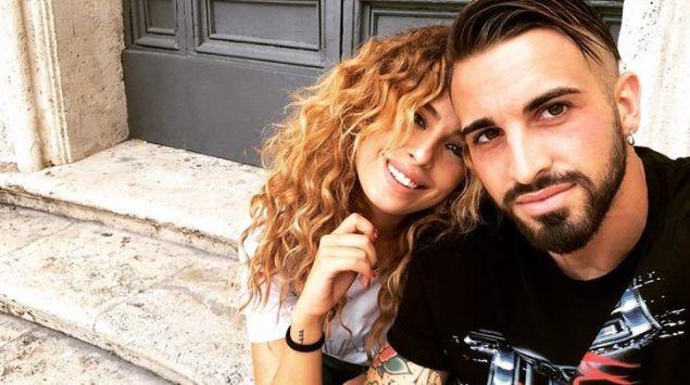 Torino, nuovo flirt per Parigini: ecco con chi esce
