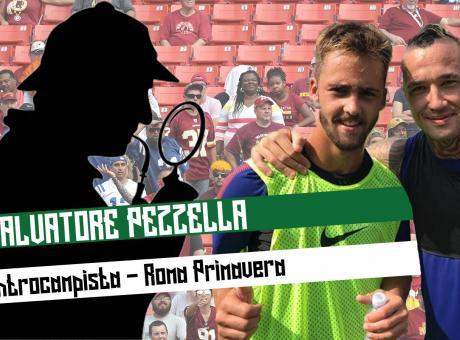 La Roma blinda Pezzella: tra l'idolo De Rossi e gli occhi addosso dell'Arsenal