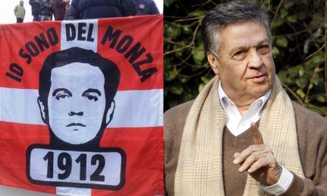"""""""Basta con la violenza negli stadi"""": Silvio, Thiago Silva e Ibra"""
