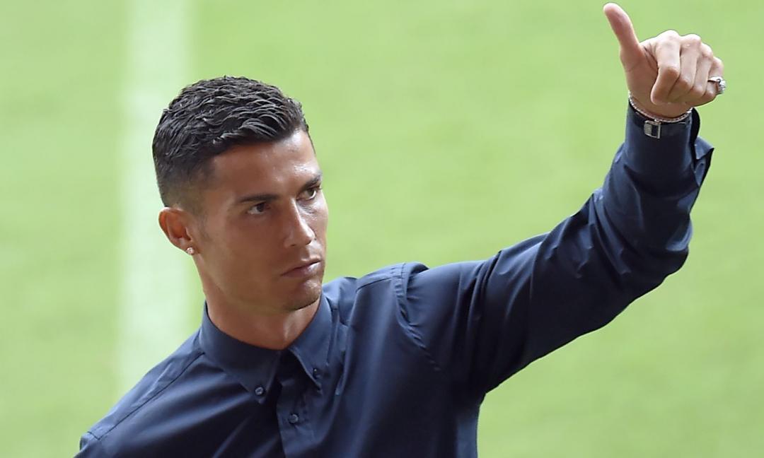 Crisi Real, tutta colpa di Ronaldo?