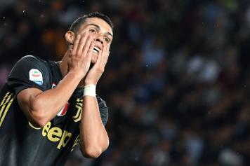 b1d320637a8 Real Madrid and Man Utd doctors reveal  Ronaldo s secret