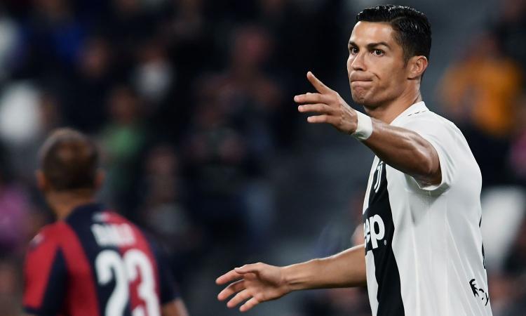 Ronaldo accusato di stupro, Save The Children e EA Sports valutano di interrompere collaborazione