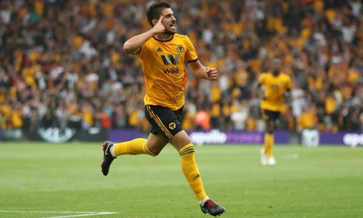 CM Scommesse: Newcastle a Wolverhampton, c'è sempre una prima volta