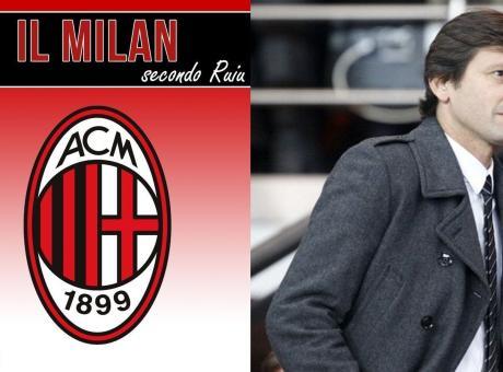 Milan, sarà un mercato di plusvalenze: Leo punterà su giocatori rivendibili