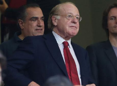 Milan, multa in arrivo dall'Uefa: le cifre
