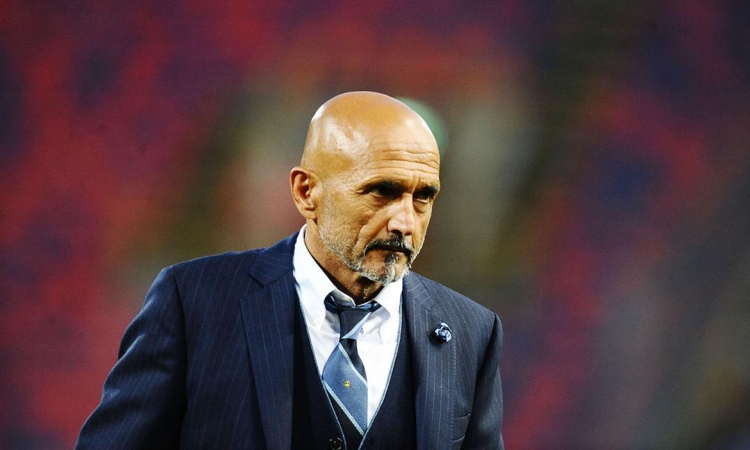 Inter, oggi ha vinto Spalletti.