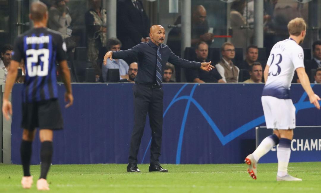"""Inter, i """"7 minuti"""" hanno solo rinviato una scelta già presa?"""