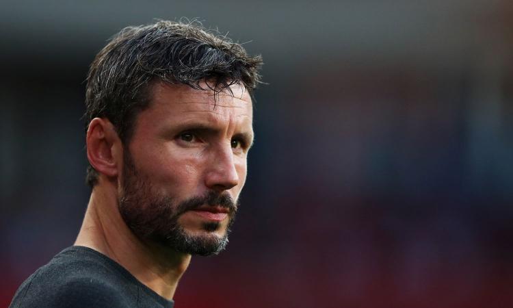 Milan, Van Bommel rischia di sfumare: c'è il Bayern Monaco