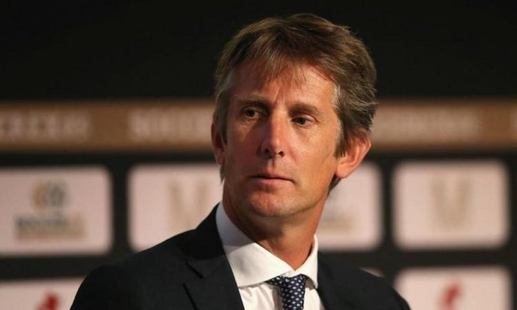 Juve, l'ex van der Saar: 'Ronaldo è la rappresentazione del Real, ma Messi è più amato'