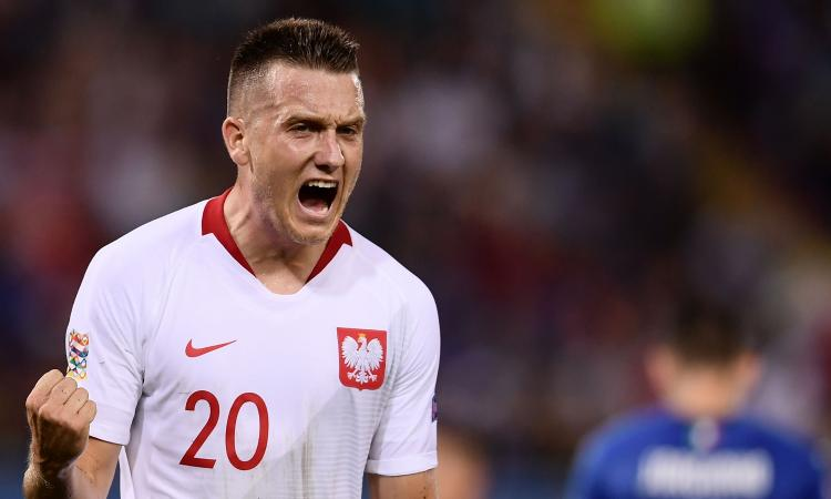 CM Scommesse: Svezia ko, il Portogallo non vince in Polonia