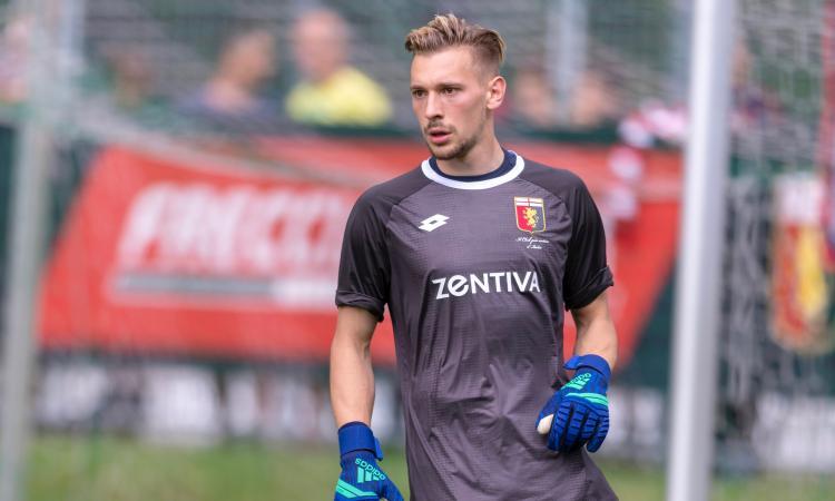 Ag. Radu: 'Inter, ti avrebbe fatto comodo subito. Il futuro è scritto'