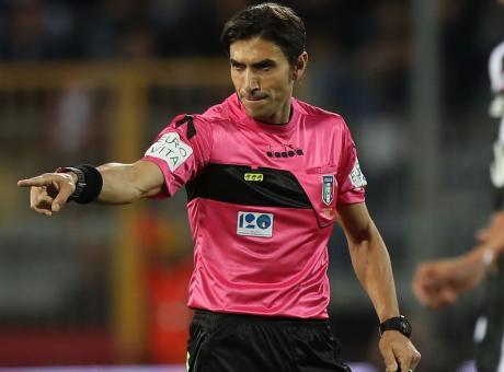 Chiesa a CM: 'Bennacer su Dybala, il rigore c'è. Manca un rosso all'Udinese'