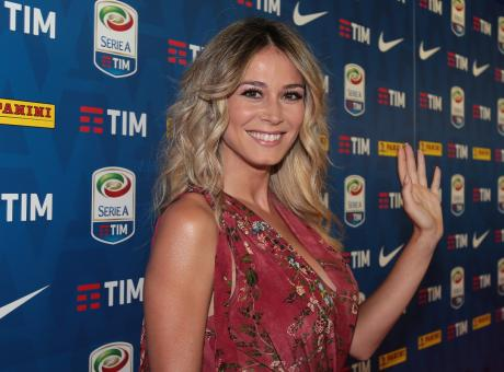 Dagospia: Diletta Leotta è tornata single!