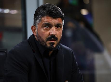 Serie A, le quote di Milan-Torino: Mazzarri fa soffrire Gattuso