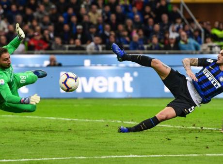France Football: Milan e Inter fuori dalla top 10 dei migliori club, c'è la Juventus