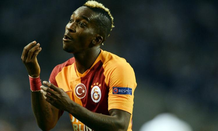 Galatasaray, Onyekuru: 'Ecco perché dissi no al PSG'