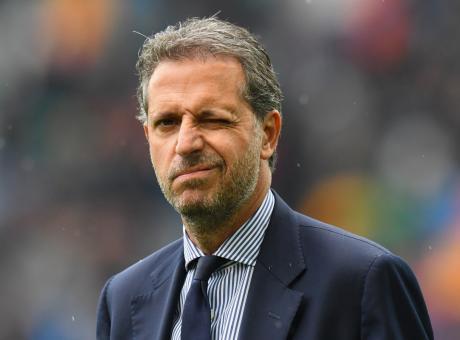 Virtus Verona: si avvicina l'ingaggio di N'Cede Goh dalla Juventus