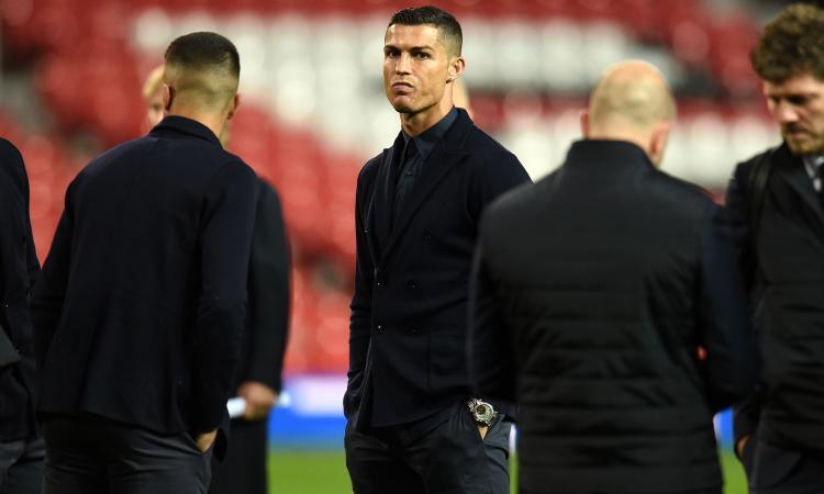 Tra un anno a Marrakech apre l'hotel di Cristiano Ronaldo
