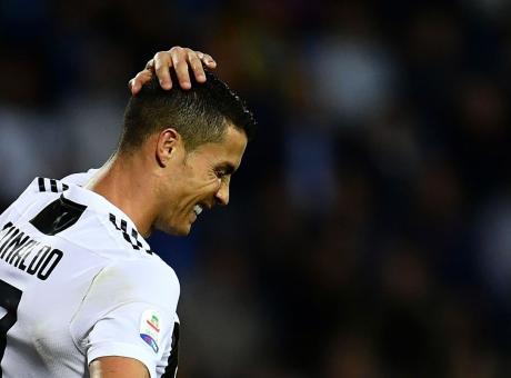 Ronaldo non merita il Pallone d'oro: datelo a Modric o Mbappé VOTA