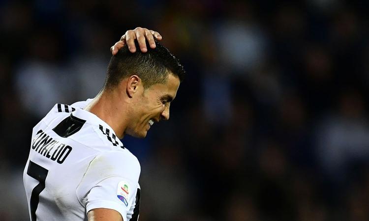 Pallone d'Oro, indiscrezione clamorosa: Ronaldo e Griezmann giù dal podio