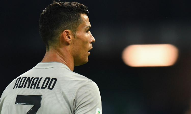 Sportivi più pagati al mondo: tre calciatori nella top 10, Messi meglio di Ronaldo