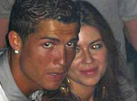 Caso Mayorga: notificati gli atti a Ronaldo. La difesa punta sull'archiviazione