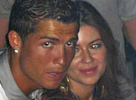 Ronaldo-Mayorga? Risponde Allegri