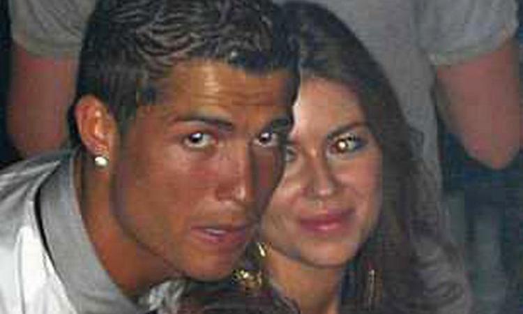 Caso Mayorga, la polizia di Las Vegas chiede un campione DNA di Ronaldo. Avvocato CR7: 'Rapporto consensuale'